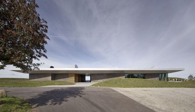 Nord architects