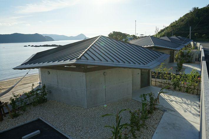 Amami Design