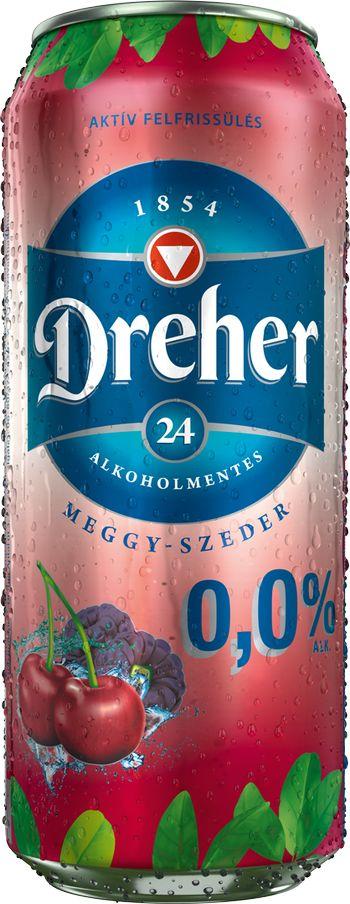 Dreher 24