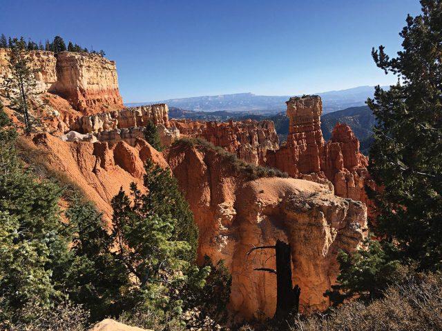 Egyesült Államok Nemzeti parkjai