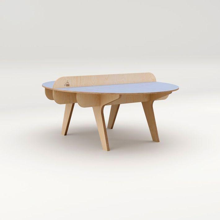 Exercice pingpong